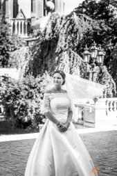 www.photobyandreas.se-bröllopsfotograf-uppsala-domkyrkan-västgöta-nation-211