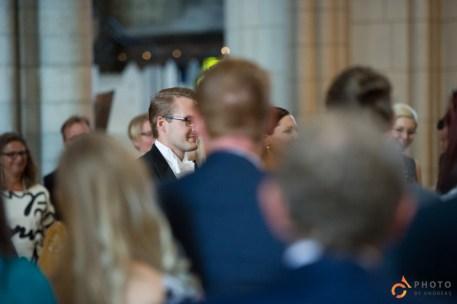 www.photobyandreas.se-bröllopsfotograf-uppsala-domkyrkan-västgöta-nation-286