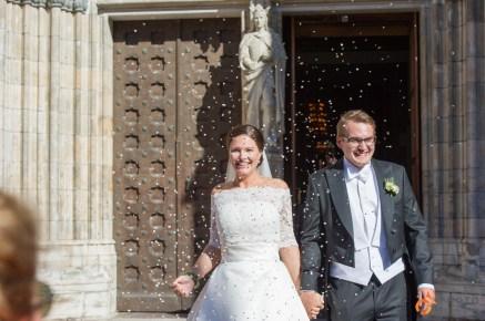 www.photobyandreas.se-bröllopsfotograf-uppsala-domkyrkan-västgöta-nation-393