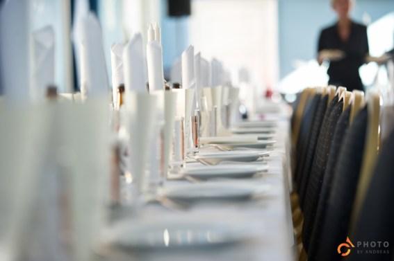 www.photobyandreas.se-bröllopsfotograf-uppsala-domkyrkan-västgöta-nation-493