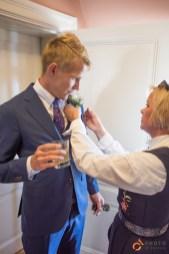 www.photobyandreas.se-bröllopsfotograf-uppsala-stockholm-värmdö-110
