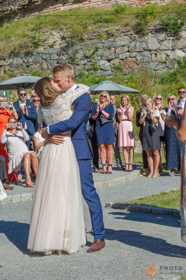 www.photobyandreas.se-bröllopsfotograf-uppsala-stockholm-värmdö-165