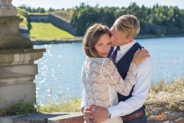 www.photobyandreas.se-bröllopsfotograf-uppsala-stockholm-värmdö-194