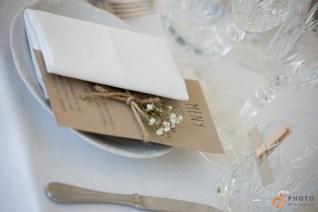 www.photobyandreas.se-bröllopsfotograf-uppsala-stockholm-värmdö-211