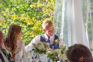 www.photobyandreas.se-bröllopsfotograf-uppsala-stockholm-värmdö-266
