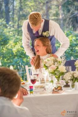 www.photobyandreas.se-bröllopsfotograf-uppsala-stockholm-värmdö-328