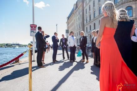 www.photobyandreas.se-bröllopsfotograf-uppsala-stockholm-värmdö-33