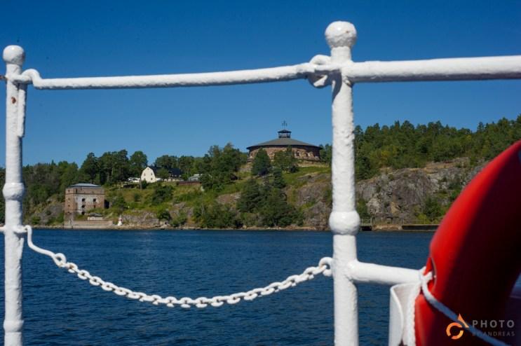 www.photobyandreas.se-bröllopsfotograf-uppsala-stockholm-värmdö-98