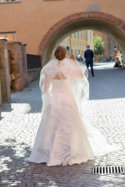 www.photobyandreas.se-bröllopsfotograf-uppsala-slottsbiografen-erik-johanna-169