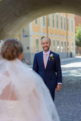 www.photobyandreas.se-bröllopsfotograf-uppsala-slottsbiografen-erik-johanna-180