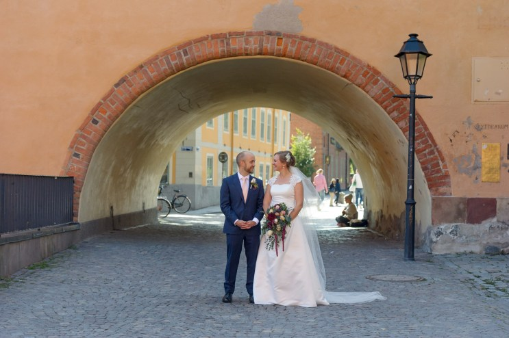 www.photobyandreas.se-bröllopsfotograf-uppsala-slottsbiografen-erik-johanna-195