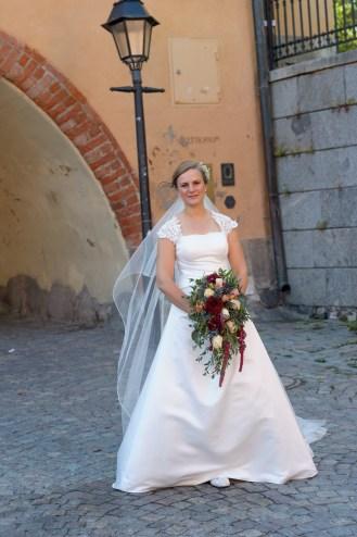 www.photobyandreas.se-bröllopsfotograf-uppsala-slottsbiografen-erik-johanna-200