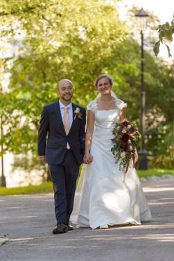 www.photobyandreas.se-bröllopsfotograf-uppsala-slottsbiografen-erik-johanna-255