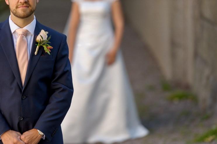 www.photobyandreas.se-bröllopsfotograf-uppsala-slottsbiografen-erik-johanna-293