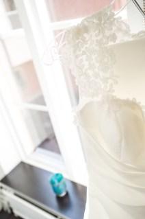 www.photobyandreas.se-bröllopsfotograf-uppsala-slottsbiografen-erik-johanna-5