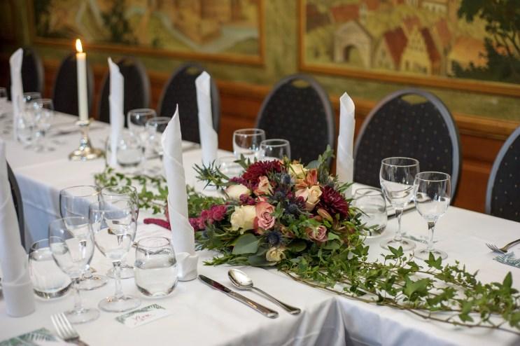 www.photobyandreas.se-bröllopsfotograf-uppsala-slottsbiografen-erik-johanna-689