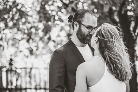 wedding-weddingphotographer-bröllop-bröllopsfotograf-porträtt-preshoot-stockholm-gamla-stan-old-town