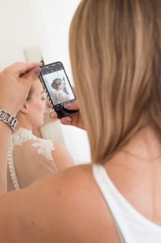 photobyandreas.se-bröllopsfotograf-bröllop-bilder-stockholm-ulfsundaslott-per-och-polina131