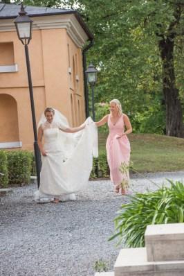 photobyandreas.se-bröllopsfotograf-bröllop-bilder-stockholm-ulfsundaslott-per-och-polina198