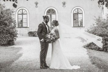 photobyandreas.se-bröllopsfotograf-bröllop-bilder-stockholm-ulfsundaslott-per-och-polina282