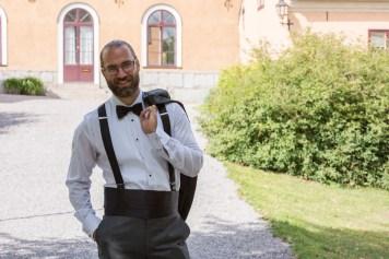 photobyandreas.se-bröllopsfotograf-bröllop-bilder-stockholm-ulfsundaslott-per-och-polina293