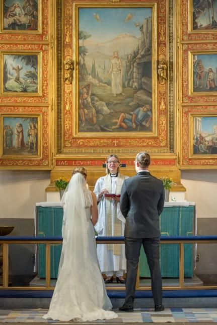 photobyandreas.se-bröllopsfotograf-bröllop-bilder-stockholm-ulfsundaslott-per-och-polina384