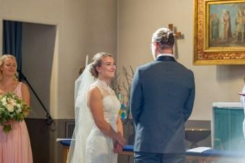 photobyandreas.se-bröllopsfotograf-bröllop-bilder-stockholm-ulfsundaslott-per-och-polina406