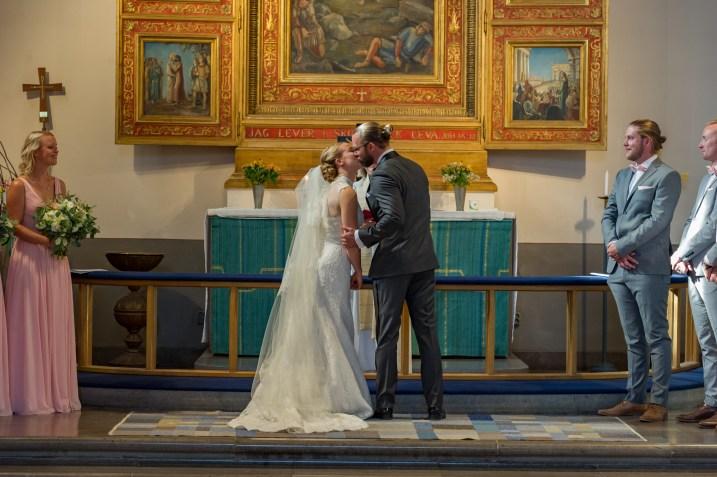 photobyandreas.se-bröllopsfotograf-bröllop-bilder-stockholm-ulfsundaslott-per-och-polina418