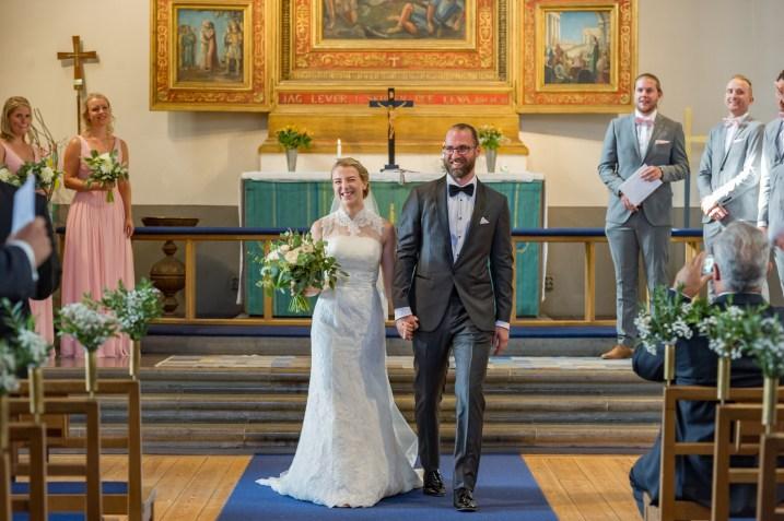 photobyandreas.se-bröllopsfotograf-bröllop-bilder-stockholm-ulfsundaslott-per-och-polina452