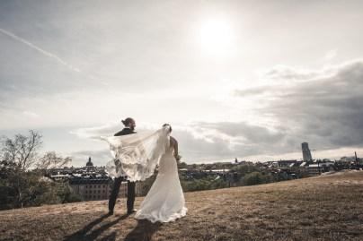 photobyandreas.se-bröllopsfotograf-bröllop-bilder-stockholm-ulfsundaslott-per-och-polina512
