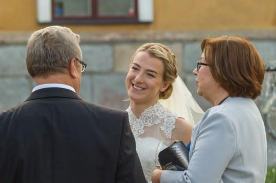 photobyandreas.se-bröllopsfotograf-bröllop-bilder-stockholm-ulfsundaslott-per-och-polina596