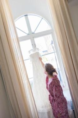 photobyandreas.se-bröllopsfotograf-bröllop-bilder-stockholm-ulfsundaslott-per-och-polina60