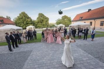 photobyandreas.se-bröllopsfotograf-bröllop-bilder-stockholm-ulfsundaslott-per-och-polina635