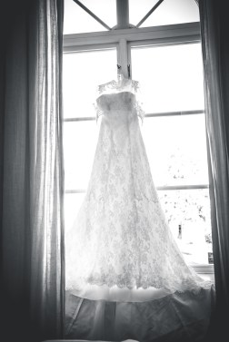photobyandreas.se-bröllopsfotograf-bröllop-bilder-stockholm-ulfsundaslott-per-och-polina66