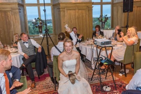 photobyandreas.se-bröllopsfotograf-bröllop-bilder-stockholm-ulfsundaslott-per-och-polina811