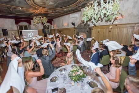 photobyandreas.se-bröllopsfotograf-bröllop-bilder-stockholm-ulfsundaslott-per-och-polina859
