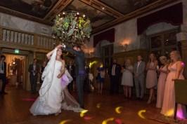 photobyandreas.se-bröllopsfotograf-bröllop-bilder-stockholm-ulfsundaslott-per-och-polina923