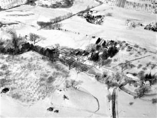 Aerial Views Linlithgo Area 1948 (11)