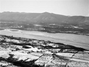 Aerial Views Linlithgo Area 1948 (13)
