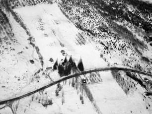 Aerial Views Linlithgo Area 1948 (14)