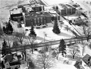 Germantown Central School 1972 (5)