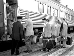 American Legion Boys State participants 1959 (2)
