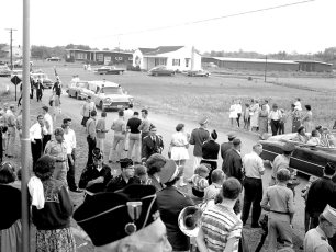 American Legion Convention & Parade G'town 1959 (15)