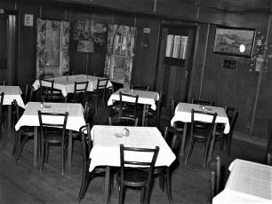 Blossom Trail Inn G'town 1954 (3)