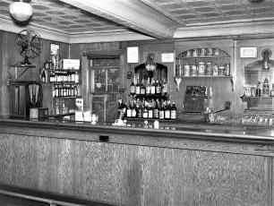 Central House G'town 1950 (3)