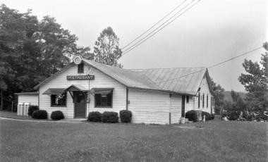 Holiday Inn Twin Lakes Elizaville 1961 (1)
