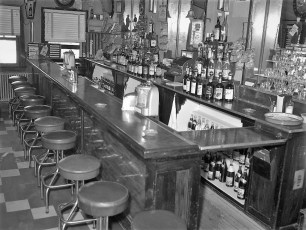 Holliday Inn Upper Red Hook 1953 (4)