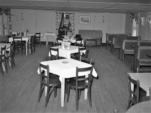 Idle Hour Bar Tivoli NY 1953 (3)