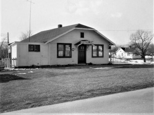 Kipps Tavern Rt 9G Clermont 1960 (1)