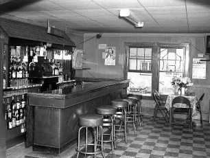 Lights Inn Rt 9 Clermont 1950 (4)